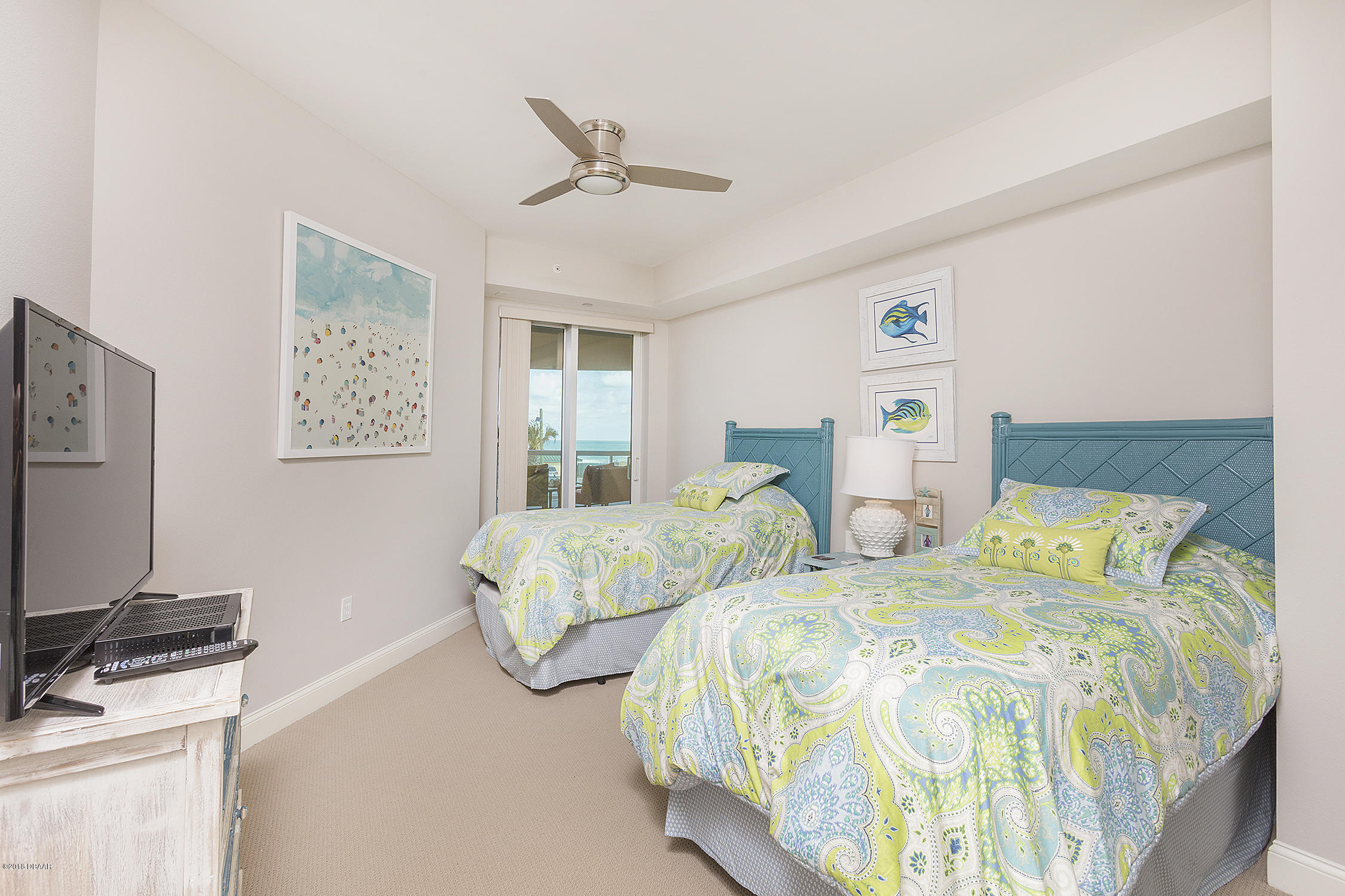 3703 Atlantic Daytona Beach - 35