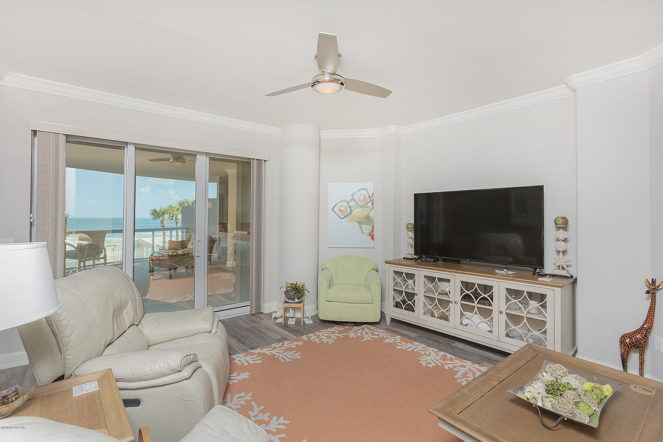3703 Atlantic Daytona Beach - 7