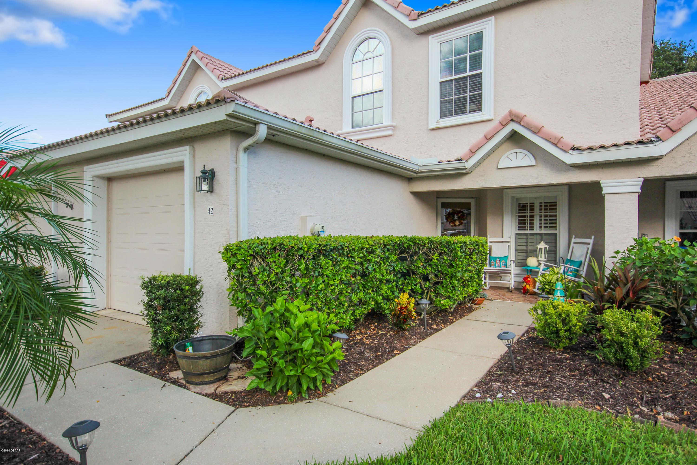 Photo of 42 Golf Villa Drive, Port Orange, FL 32128