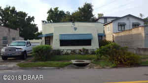 329Cottrill Avenue