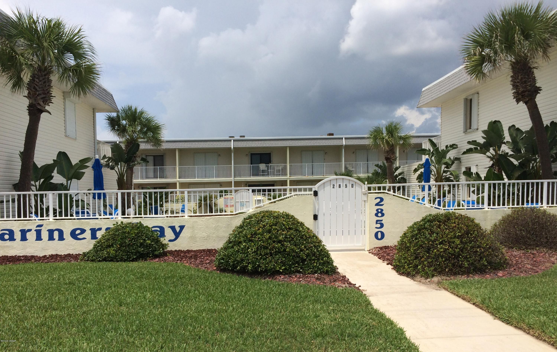 2850  Ocean Shore Boulevard, Ormond-By-The-Sea, Florida