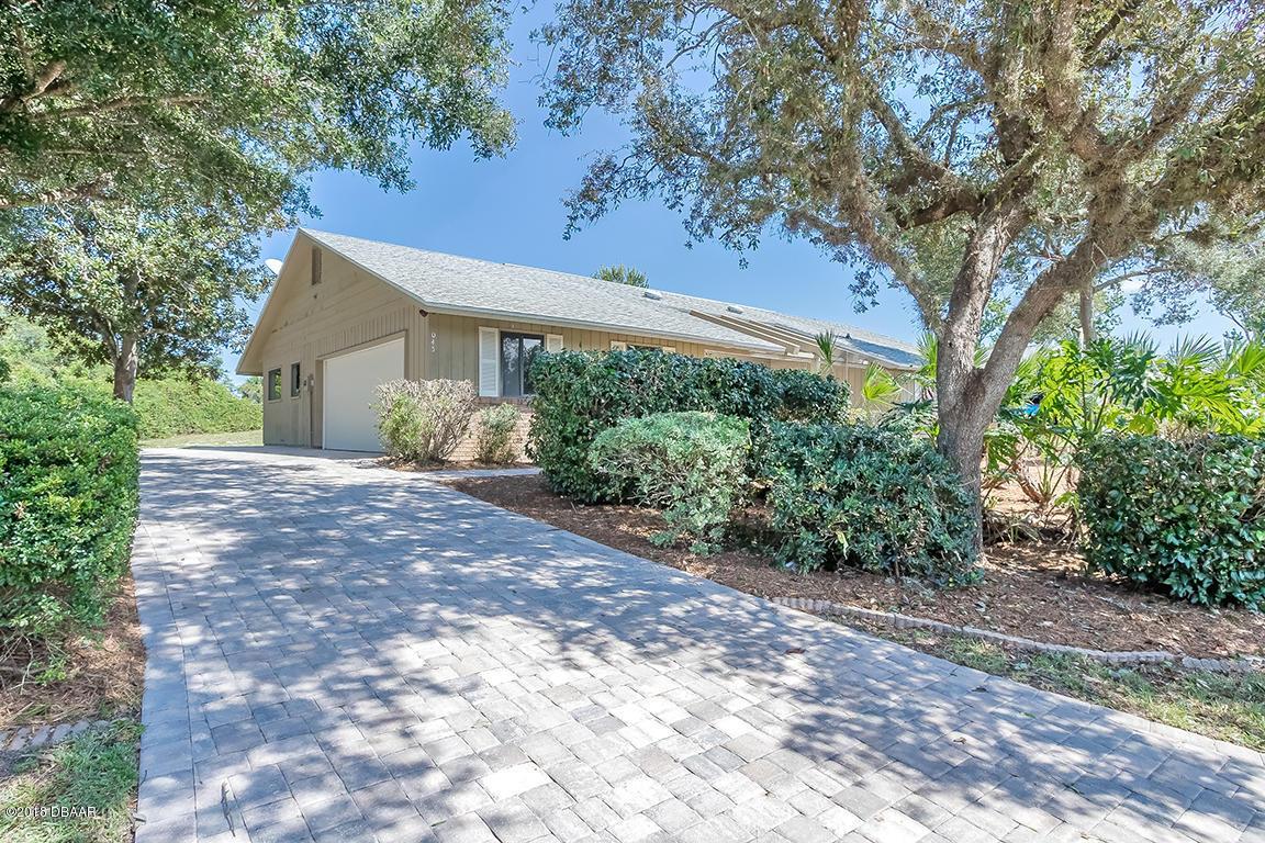 Photo of 1045 Club House Boulevard, New Smyrna Beach, FL 32168