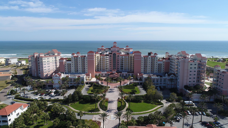 Photo of 200 Ocean Crest Drive #152, Palm Coast, FL 32137