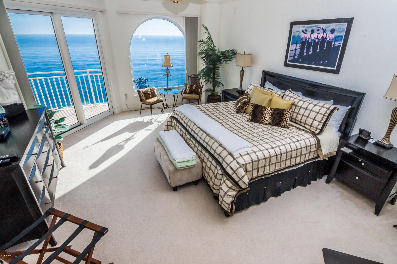 3245 Atlantic Daytona Beach - 13