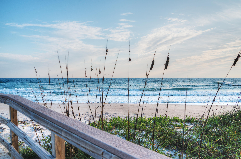 3245 Atlantic Daytona Beach - 22