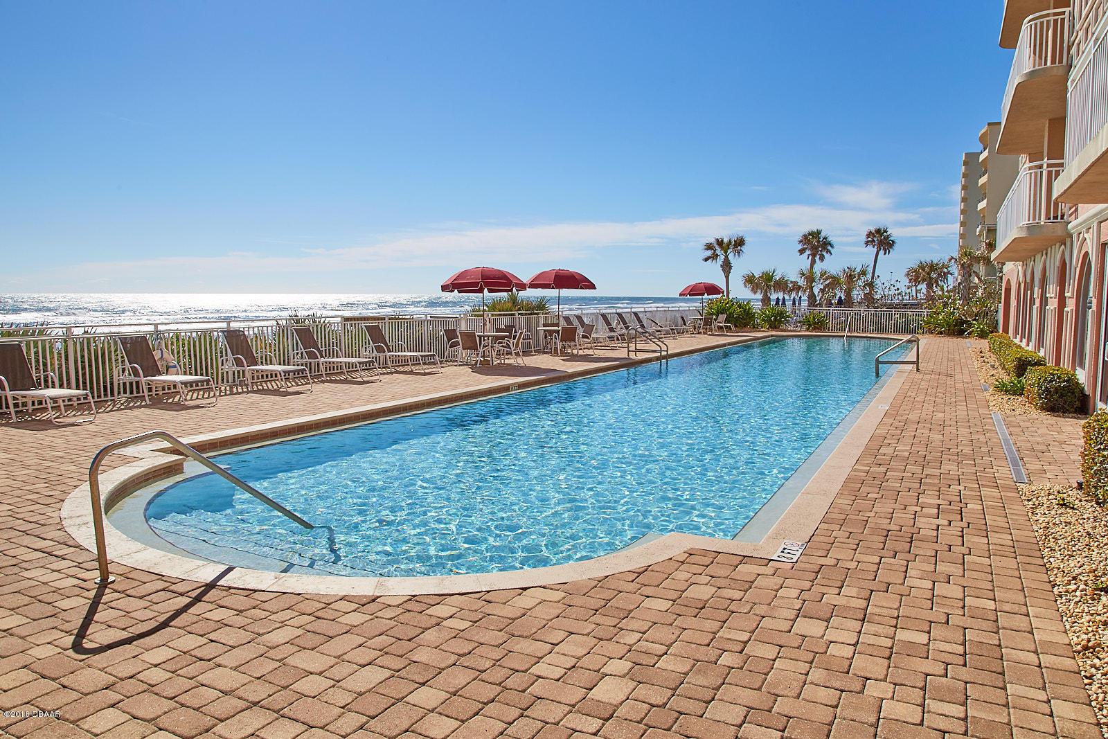 3245 Atlantic Daytona Beach - 24