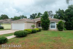 6093Spruce Point Circle