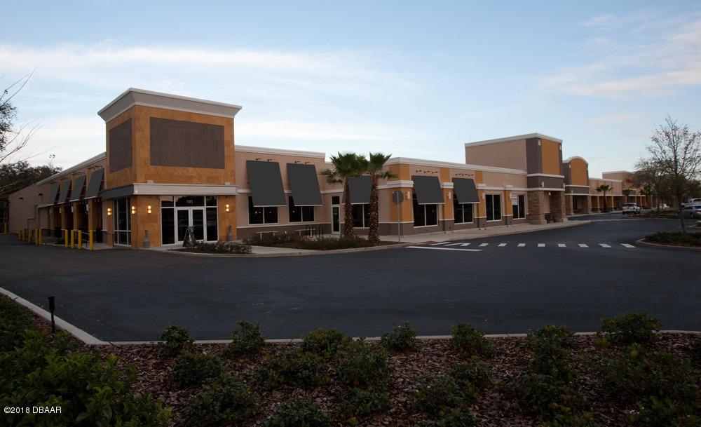 Photo of 3813 S Nova Road #101, Port Orange, FL 32127