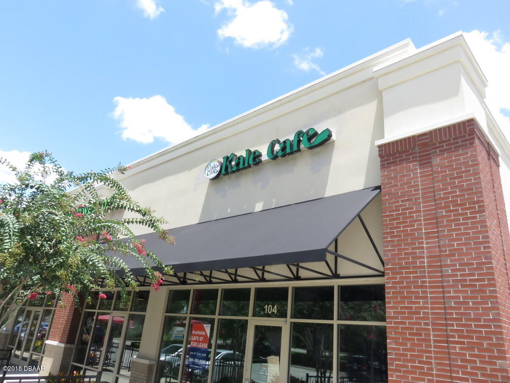 Photo of 1812 Dunlawton Avenue #104, Port Orange, FL 32127