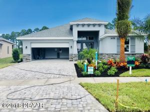 3016King Palm Dr LOT 128