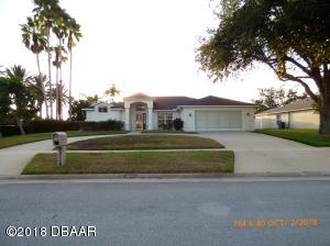 5970Sawgrass Point Drive