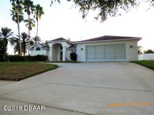 5970Sawgrass Point Drive