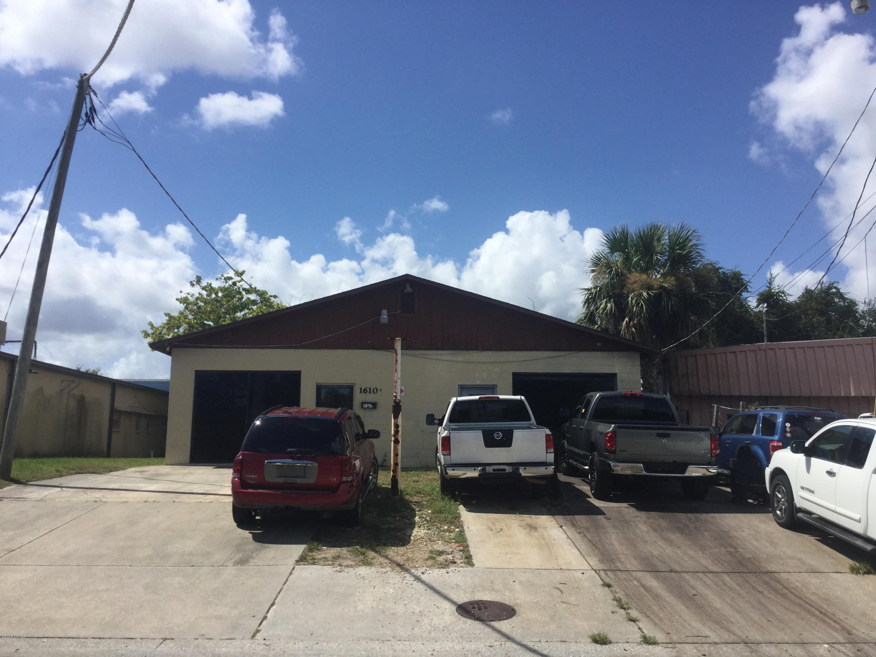 Photo of 1610 Old Kings Road, Daytona Beach, FL 32117
