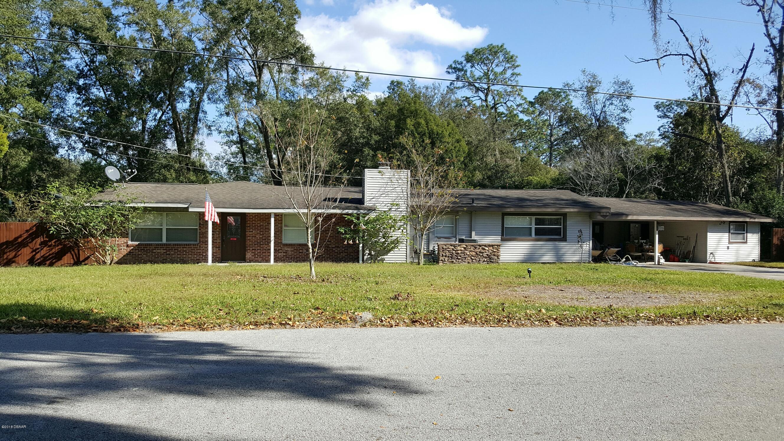 Photo of 507 40th Terrace, Ocala, FL 34471