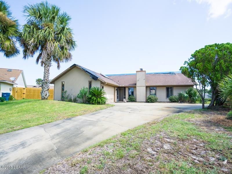 Photo of 6 Sea Dance Terrace, Ormond Beach, FL 32176