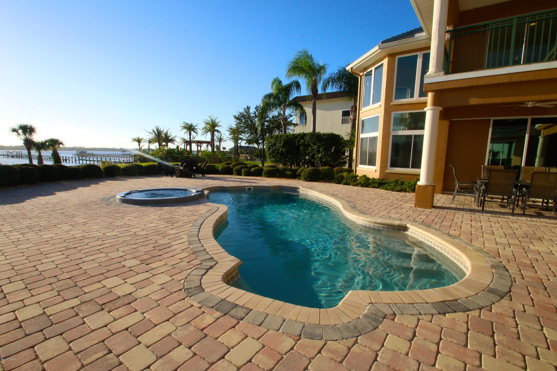 2638 Peninsula Daytona Beach - 10