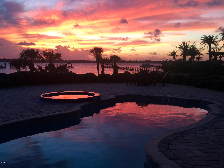 2638 Peninsula Daytona Beach - 3