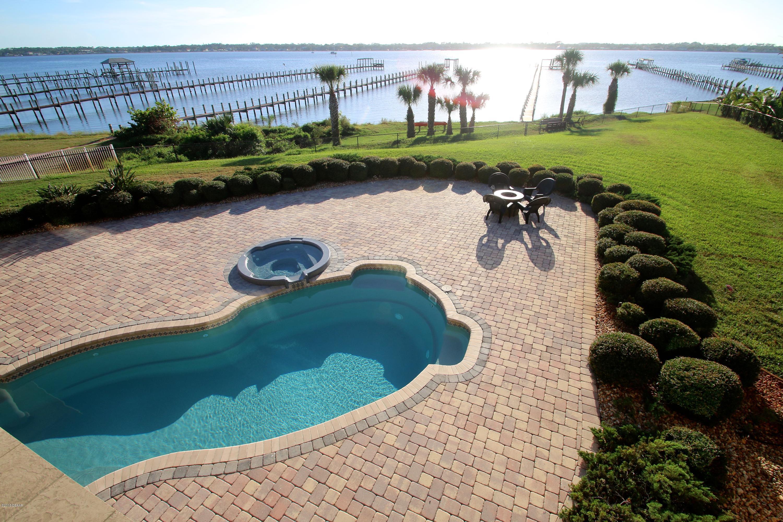 2638 Peninsula Daytona Beach - 35