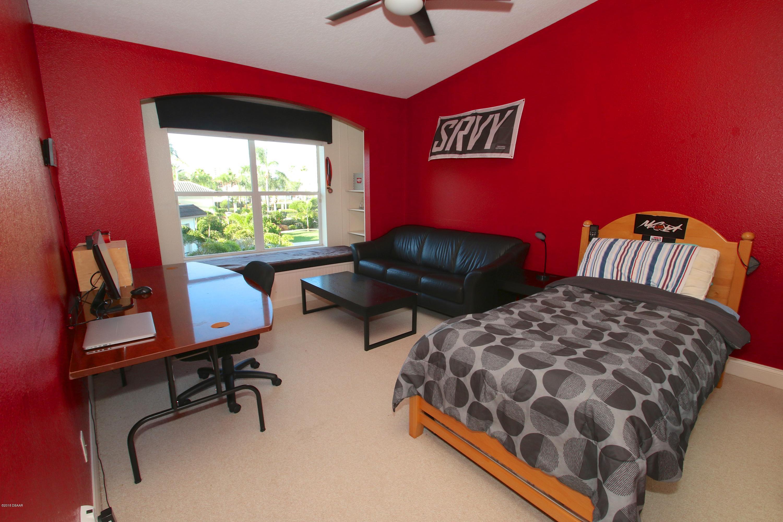 2638 Peninsula Daytona Beach - 53