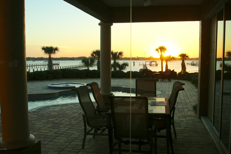 2638 Peninsula Daytona Beach - 54