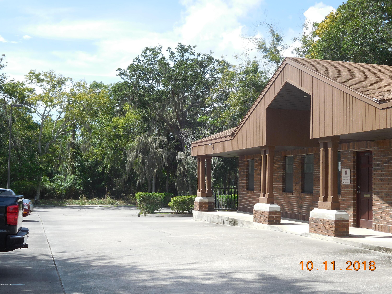 Photo of 912 S Ridgewood Avenue #D, Daytona Beach, FL 32114