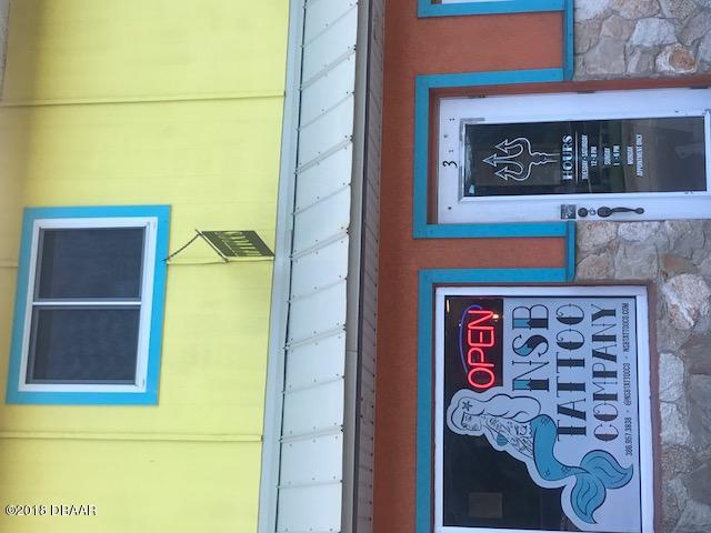Photo of 100 N Cooper Street #30, New Smyrna Beach, FL 32169