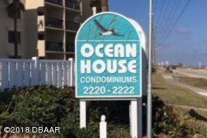 2220Ocean Shore Boulevard