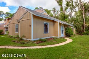 54Tomoka Meadows Boulevard