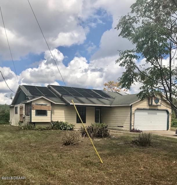 Photo of 1804 Whipple Drive, Deltona, FL 32738