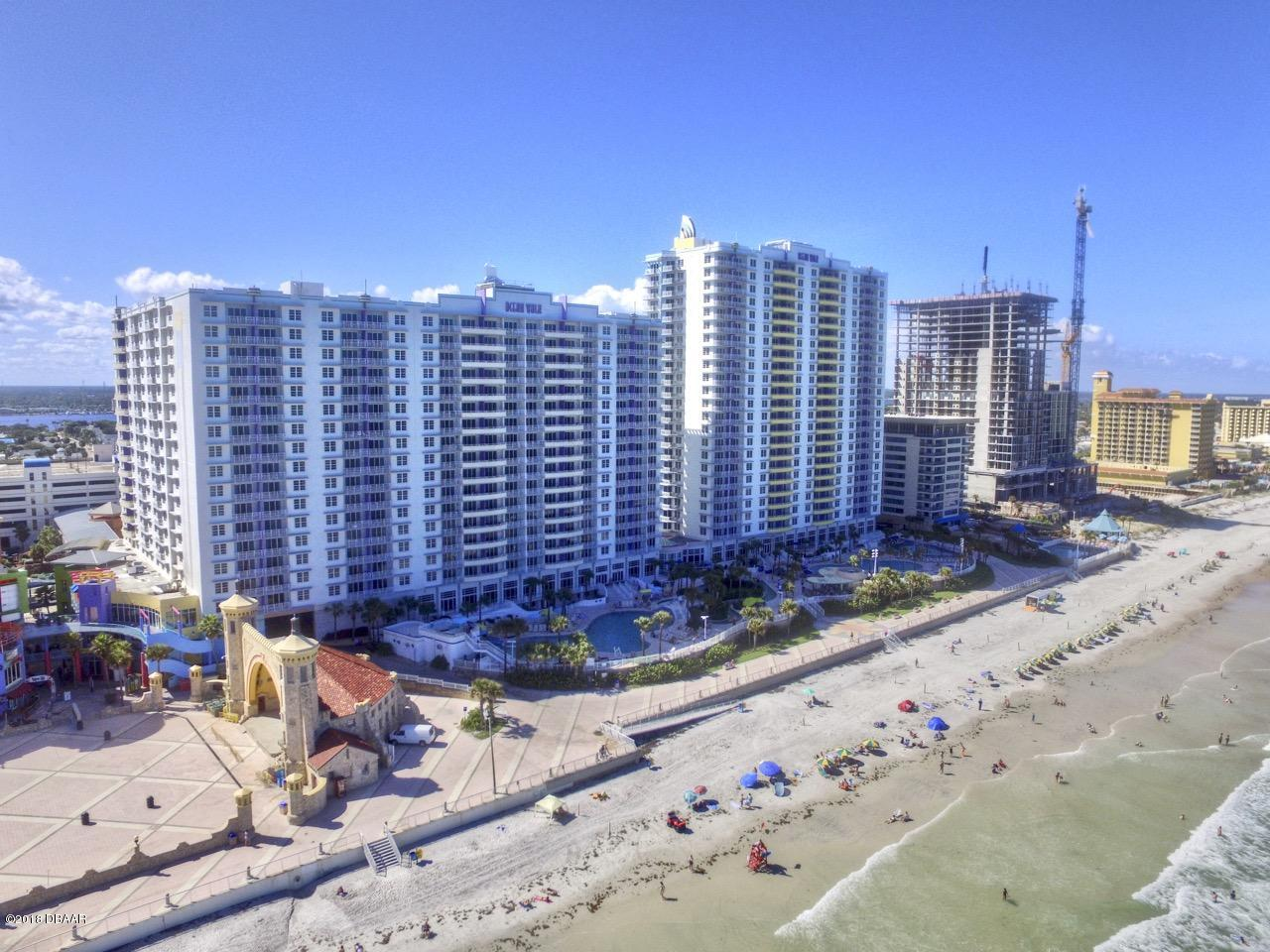 300 Atlantic Daytona Beach - 35