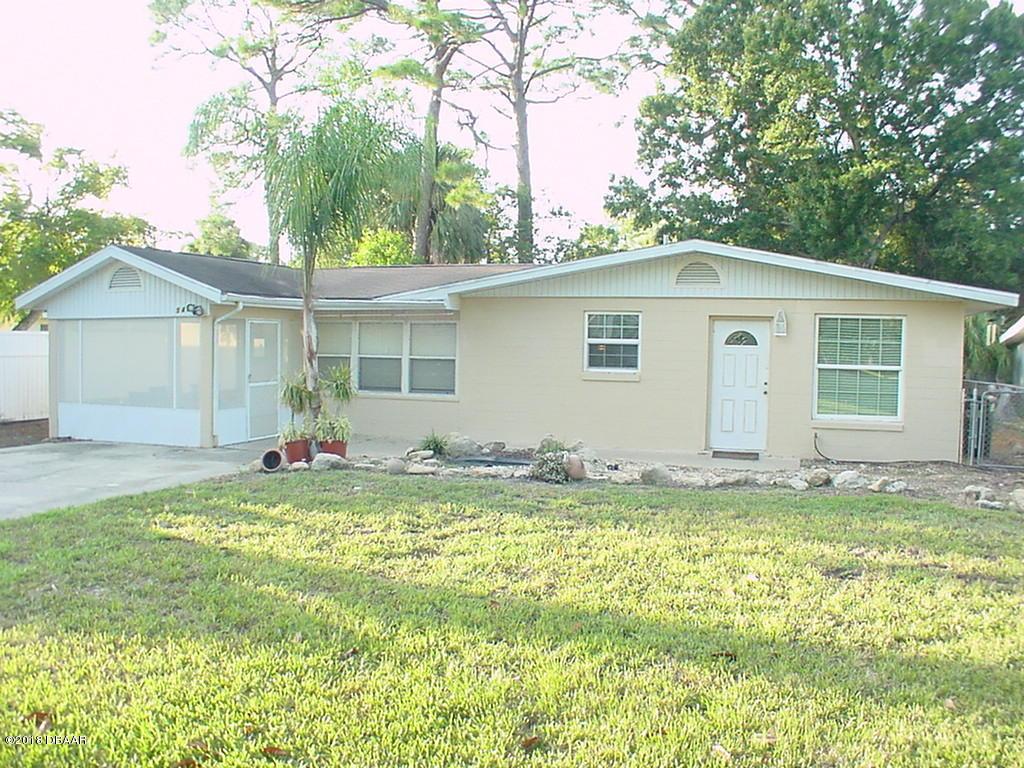 Photo of 540 Big Tree Road #0, South Daytona, FL 32119