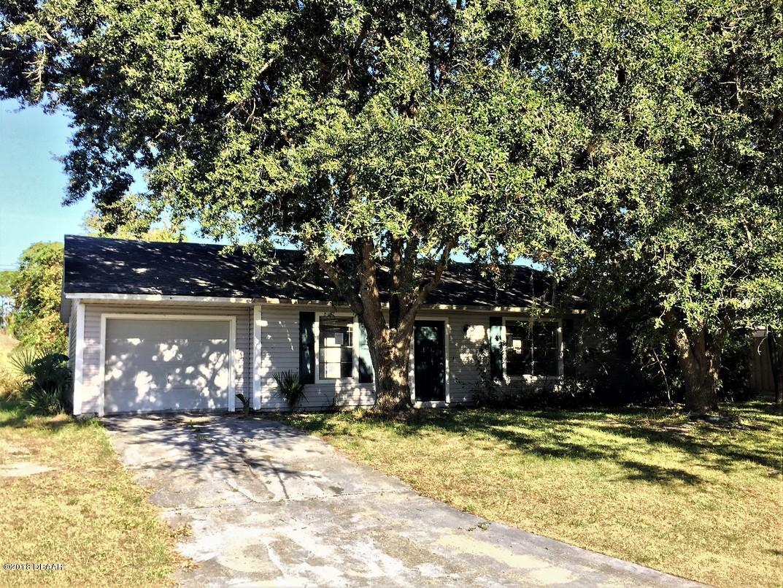Photo of 3127 Kumquat Drive, Edgewater, FL 32141