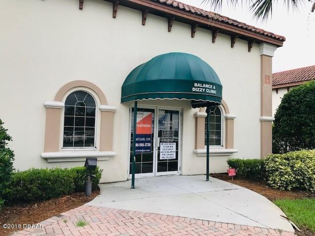 Photo of 1185 Dunlawton Avenue #103, Port Orange, FL 32127