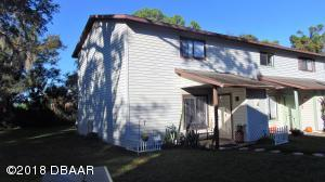 322Canal Road