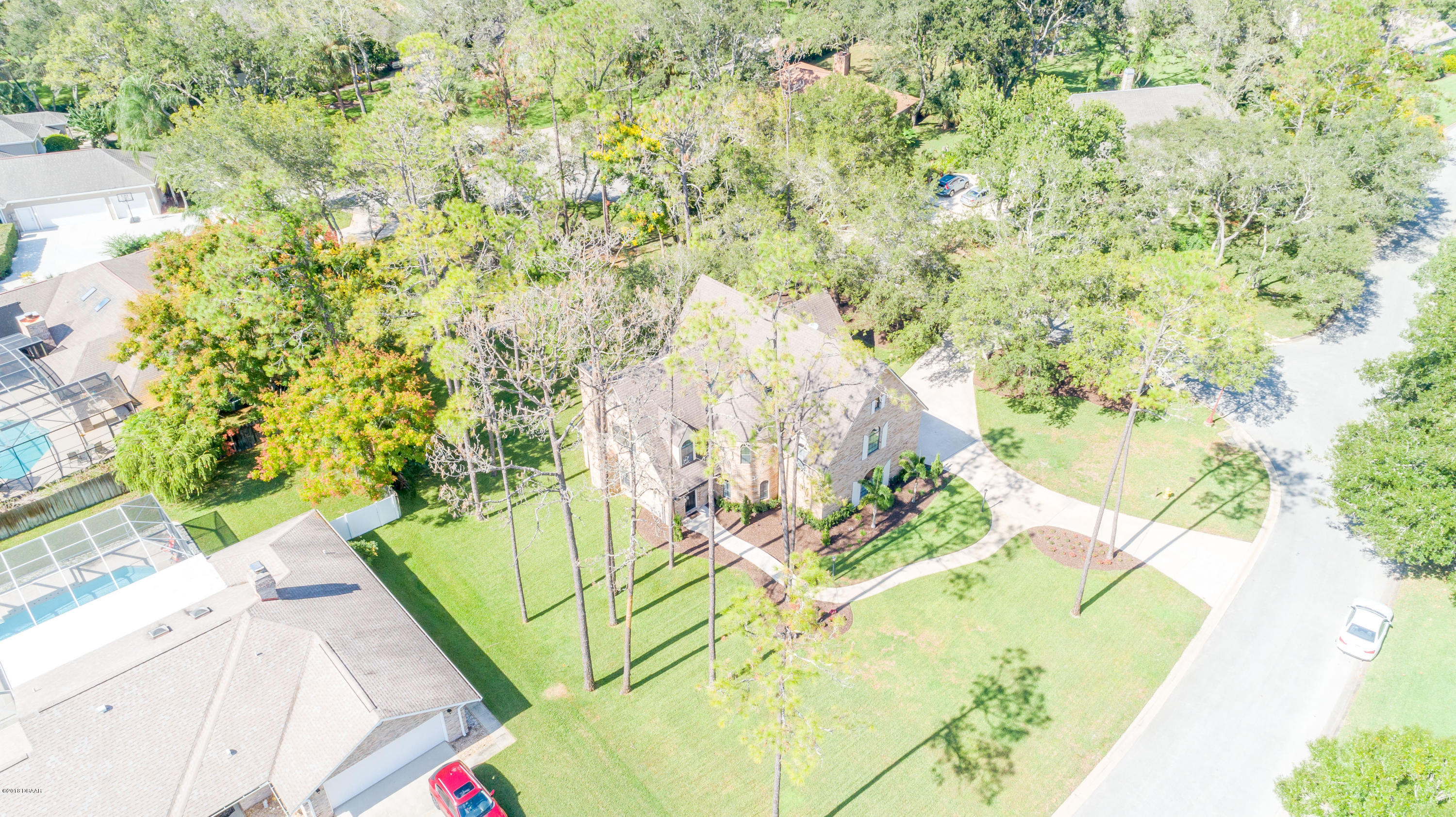 6 Shadowcreek Ormond Beach - 45