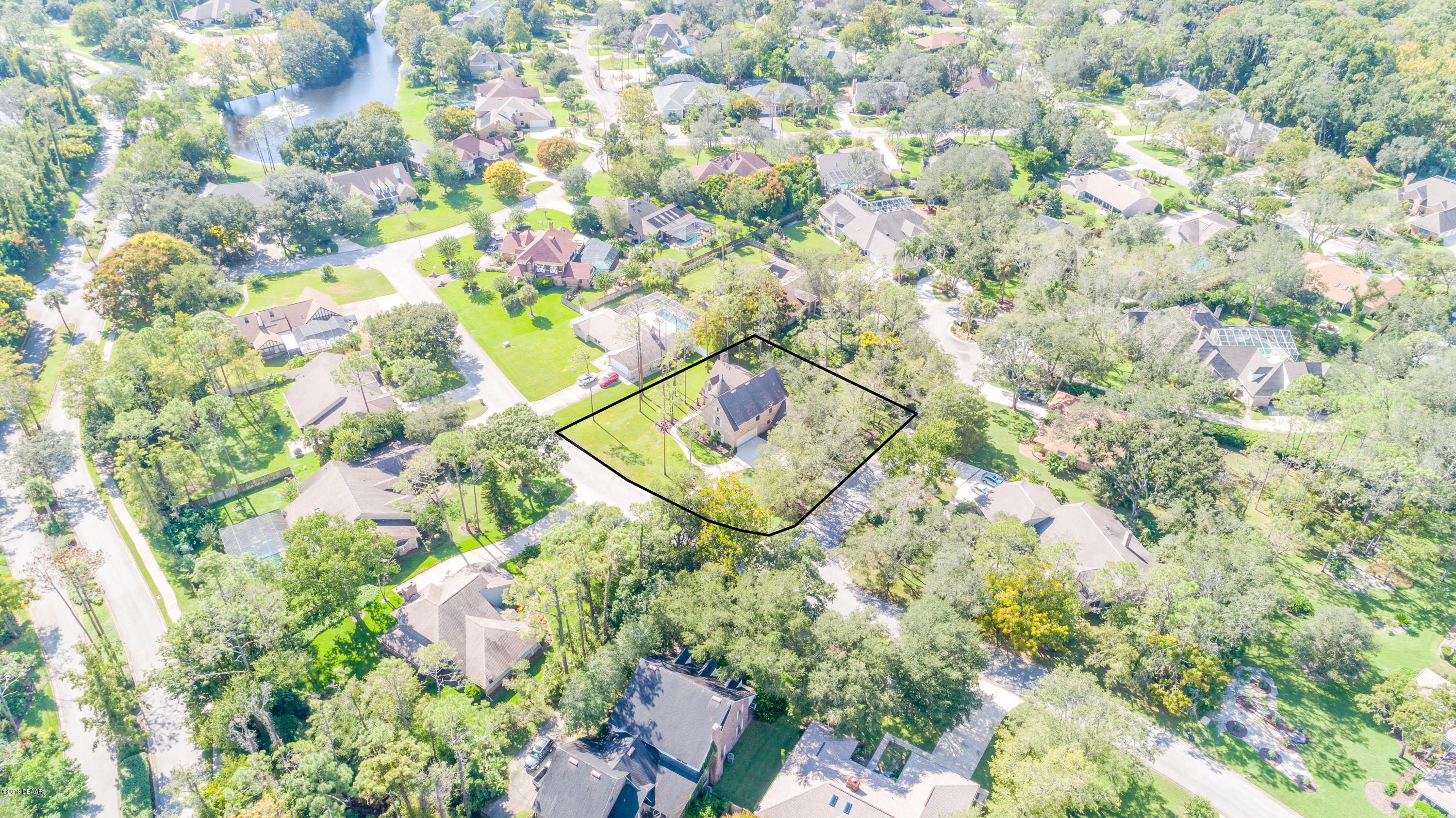 6 Shadowcreek Ormond Beach - 47