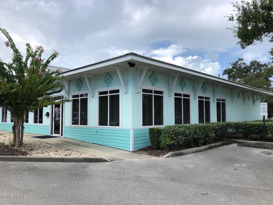 Photo of 4240 S Ridgewood Avenue #4, Port Orange, FL 32127