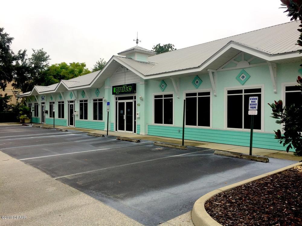 Photo of 4240 S Ridgewood Avenue #3, Port Orange, FL 32127