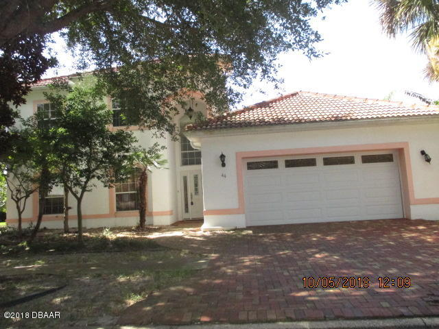 Photo of 44 Front Street, Palm Coast, FL 32137
