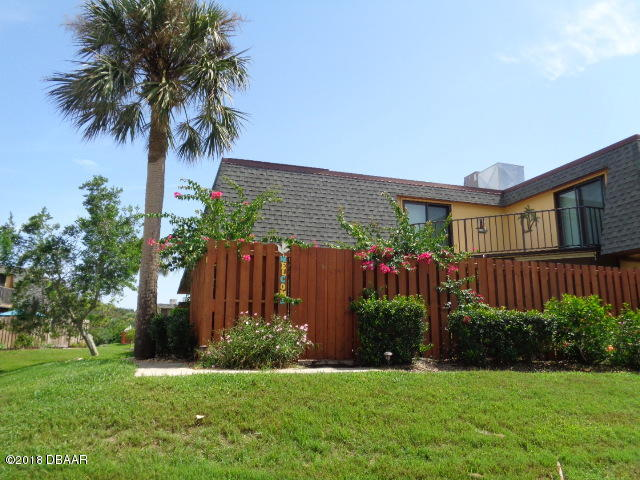 Photo of 96 Cedar Dunes Drive, New Smyrna Beach, FL 32169