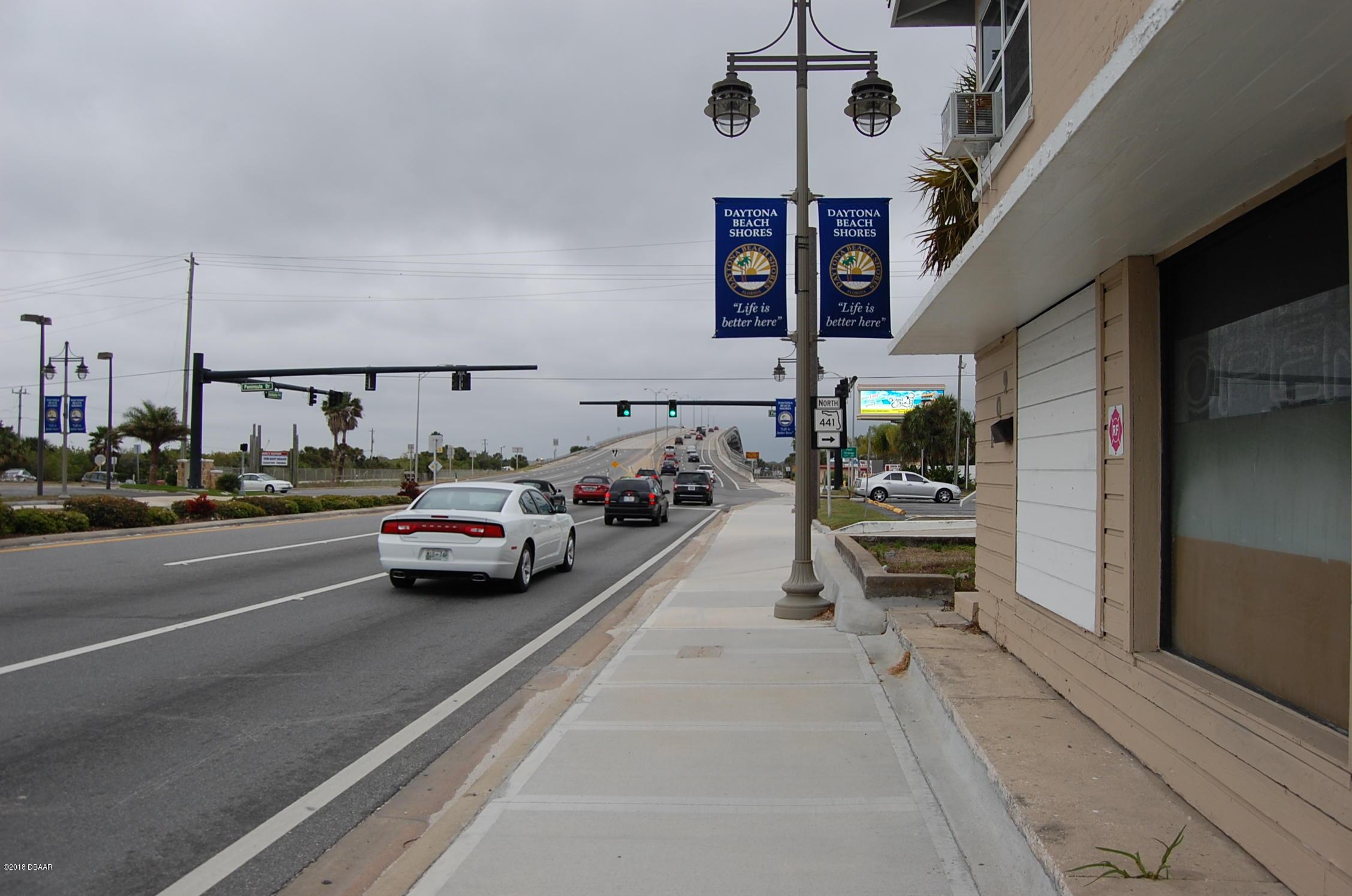 Photo of 109 Dunlawton Boulevard, Daytona Beach Shores, FL 32118