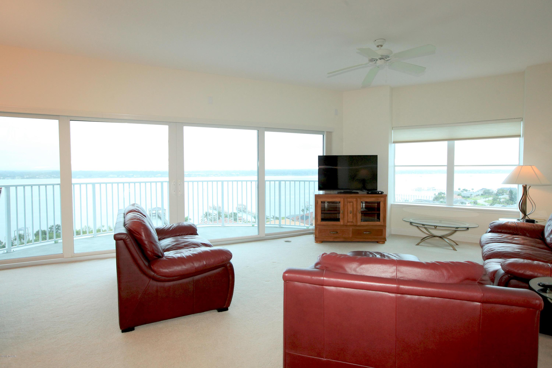2 Oceans West Daytona Beach - 3