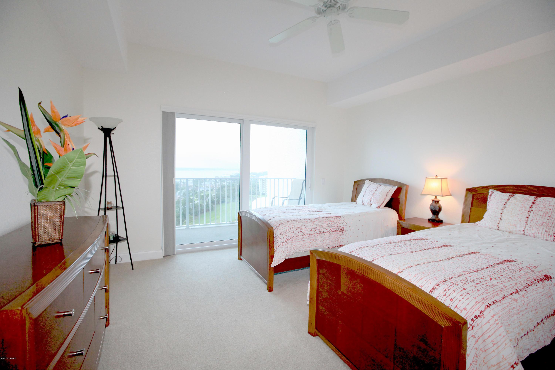 2 Oceans West Daytona Beach - 12