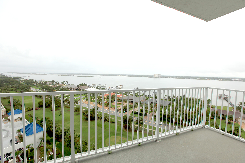 2 Oceans West Daytona Beach - 14