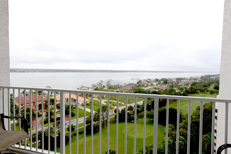 2 Oceans West Daytona Beach - 19