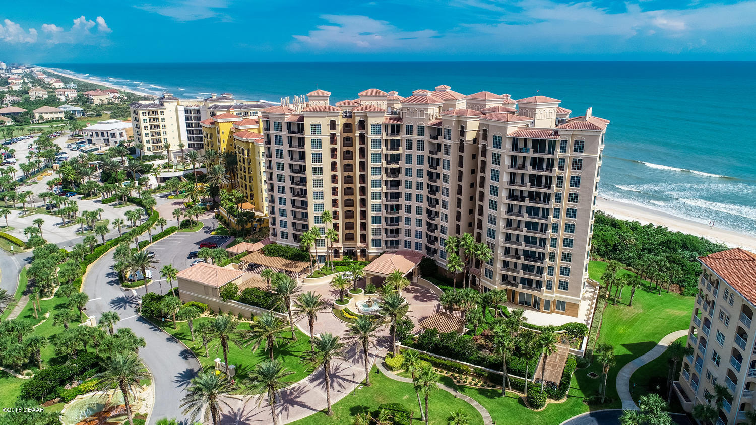 Photo of 7 Avenue De La Mer #801, Palm Coast, FL 32137