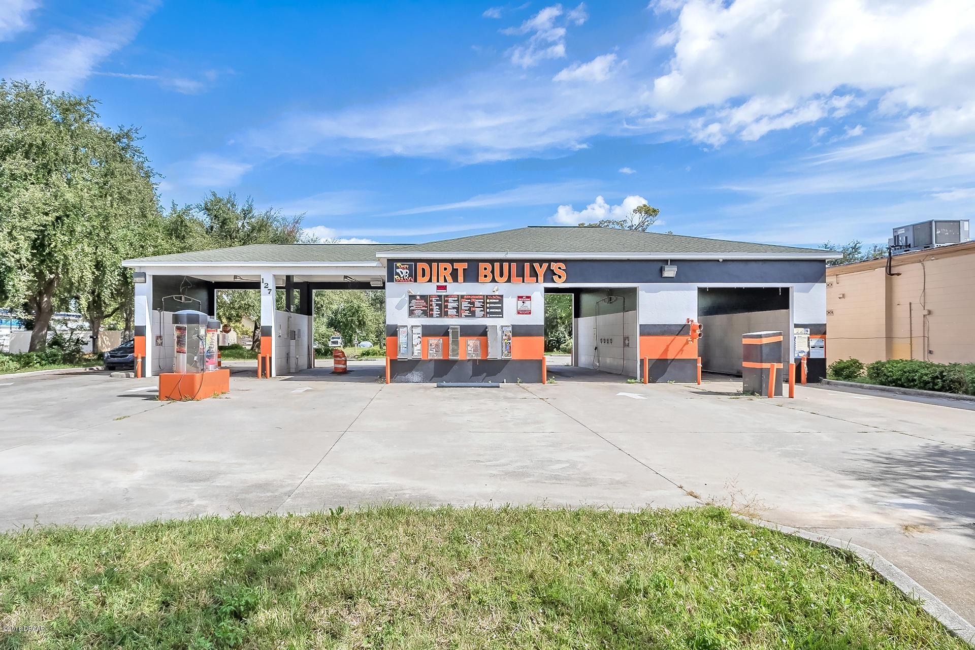 Photo of 127 S Nova Road, Daytona Beach, FL 32114
