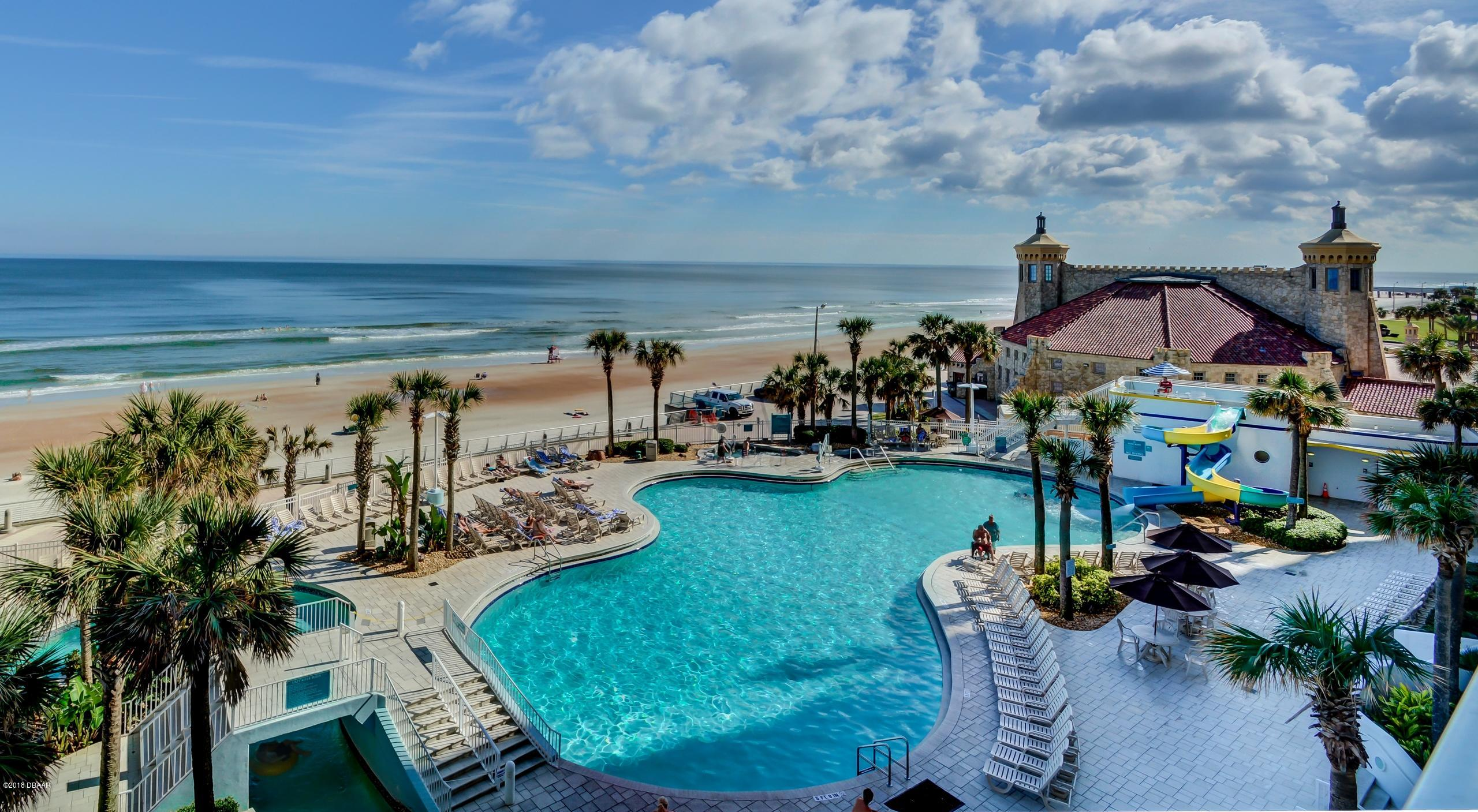 300 Atlantic Daytona Beach - 19