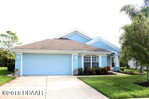 1331Coconut Palm Circle