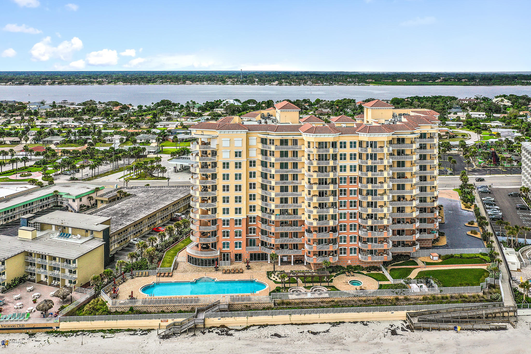 2515 Atlantic Daytona Beach - 33